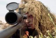 Biệt kích SEAL lấy mạng Bin Laden lần đầu lộ diện