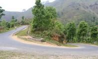 Cuốc bộ và quá giang ở Nepal