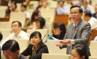 Nâng chất kỳ họp Quốc hội