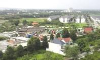 Rủi ro tiềm ẩn với cơn sốt đất ở Đồng Nai