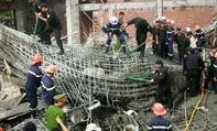 8.251 người chết, bị thương tật vì tai nạn lao động
