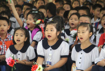 TP HCM kiến nghị cơ chế đặc thù về giáo dục