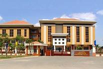 Kỷ luật hàng loạt lãnh đạo quận Tân Phú nhiệm kỳ 2010 - 2015