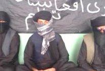 IS đại chiến Taliban ở Afghanistan, 91 người thiệt mạng