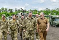 Mỹ có thể gửi vũ khí cho Ukraine