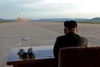 Triều Tiên bỗng dưng giao tiếp kiểu mới với Úc