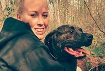 Mỹ: Chủ bị 2 chó cưng cắn chết?