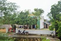 Một lao động Việt Nam tử vong sau bữa cơm tại Đài Loan