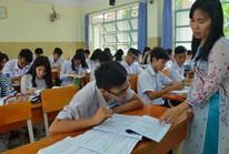 Tăng lương giáo viên có khả thi?