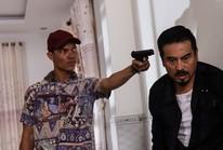 Sức hút mới của phim hình sự Việt