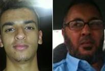 Anh - Mỹ bất hòa vì cuộc điều tra vụ đánh bom