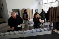 Bầu cử Pháp: Cuộc đua khó đoán