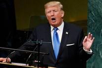 """Ông Donald Trump dọa """"hủy diệt Triều Tiên"""", Hàn - Nhật im lặng"""