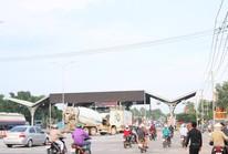 BOT tuyến tránh Biên Hòa: Từng thừa nhận việc đặt trạm là sai nguyên tắc