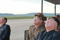 Những toan tính sắc lạnh của Triều Tiên
