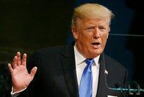"""Ông Donald Trump """"không muốn xóa sổ Triều Tiên"""""""