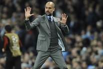 """Guardiola: Tôi thà nghỉ hưu chứ không """"dựng xe buýt""""!"""
