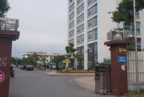 Pháp y công an xác định ban đầu về nguyên nhân 4 trẻ sơ sinh tử vong