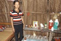 ĐBSCL: Báo động nạn xâm hại tình dục trẻ em