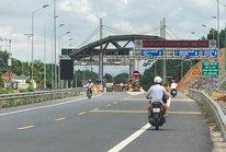 BOT Thái Nguyên - Chợ Mới than vỡ nợ