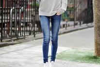 TP HCM không cấm công chức mặc quần jeans, áo thun đi làm