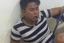 Bắt băng cướp giật nguy hiểm tại TP HCM