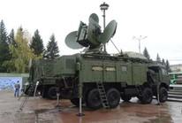 Đụng độ kỹ thuật Mỹ - Nga ở Syria