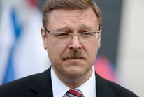 Estonia trục xuất 2 nhà ngoại giao Nga, Moscow dọa trả đũa
