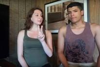"""Mỹ: Bắn bạn trai để """"câu view"""""""