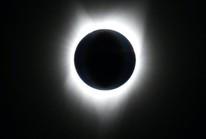 Chiêm ngưỡng nhật thực toàn phần tại Mỹ