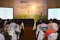SOM 3 APEC tại TPHCM: Học phát triển đô thị thông minh từ Mỹ, Nhật