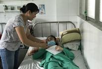 Bạn đọc tiếp sức, hỗ trợ chị Thanh Thùy