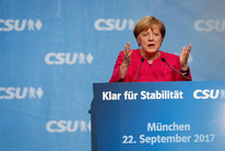Tường thành Merkel