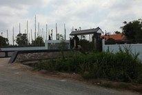 """Biệt thự xây trái phép ở Sóc Trăng sẽ được """"giải cứu""""?"""