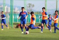 Chờ kỳ tích của U20 Việt Nam trước U20 Honduras