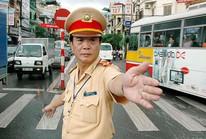 Tăng mức xử phạt vi phạm an toàn giao thông để răn đe