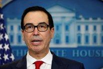 Mỹ trừng phạt một loạt công ty và cá nhân Nga, Trung Quốc