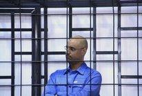 """Bí ẩn chuyện """"thái tử"""" Libya tái xuất"""
