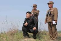 """""""Vấn đề sống còn"""" của Triều Tiên"""