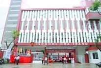 Trường quốc tế dạy chui 78 học sinh lớp 1
