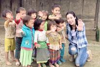 """Mỹ Linh vào tốp 5 """"Người đẹp nhân ái"""" tại Miss World 2017"""