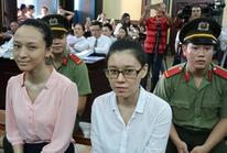 Vụ hoa hậu Phương Nga: Yêu cầu triệu tập điều tra viên