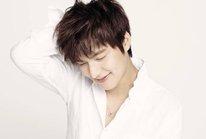 Lee Min Ho thắng kiện công ty mỹ phẩm