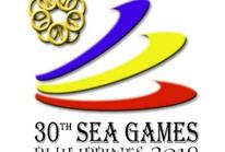 Tương lai bất định của SEA Games