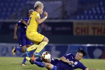 Lịch THTT bóng đá đêm 19 rạng sáng 20-11
