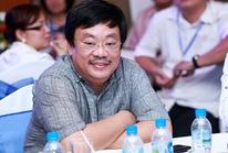 Ông Nguyễn Đăng Quang rời chức Chủ tịch Masan Consumer