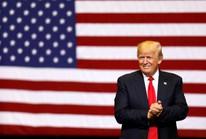"""Ông Donald Trump lên tiếng sau """"thắng lợi"""" về lệnh cấm nhập cảnh"""