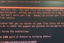 Nổ ra hơn 2.000 vụ tấn công mạng tống tiền chấn động toàn cầu