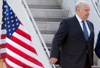 Nga thay đại sứ tại Mỹ