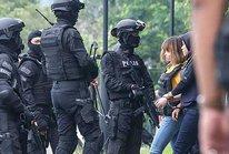 Xét xử Đoàn Thị Hương: Ấn định phiên tòa 23 ngày